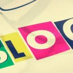 Blogs «SMS Powered»